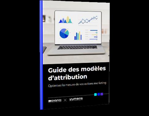 Guide des modèles d'attribution